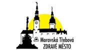 Moravská Třebová Zdravé město
