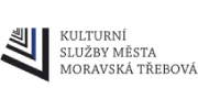 Kulturní služby města Moravská Třebová, odkaz se otevře v novém okně