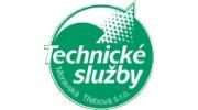Technické služby města Moravská Třebová, odkaz se otevře v novém okně