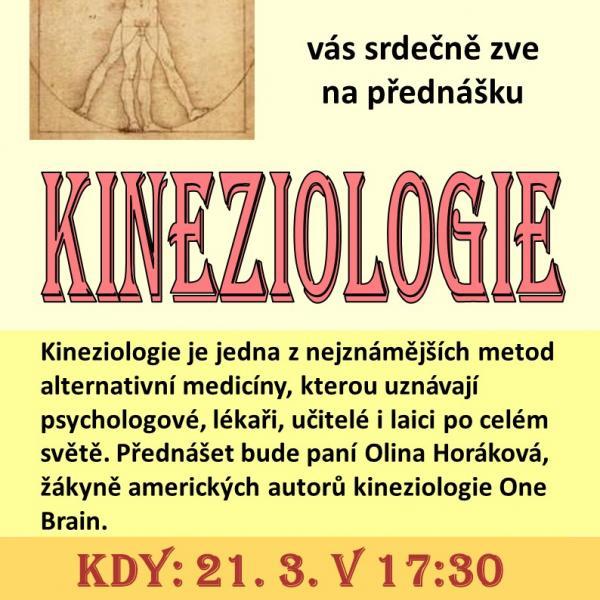 prednaska kineziologie.jpg
